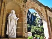 Montserrat Monastery Day Tour (7)