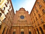 Montserrat Monastery Day Tour (3)