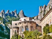 Montserrat Monastery Day Tour (4)