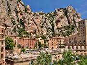 Montserrat Monastery Day Tour (6)