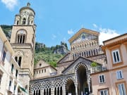 Amalfi Private Tour from Rome (2)