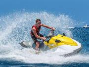 watersports-jetski-30