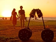 Hawaii_Big Island_Segway of Hawaii_Sunset Tour