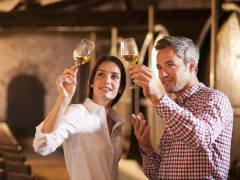 Italy_Langhe_Barolo_Winery_Wine_Cellar_Wine_Barrel_Wine_Expert_shutterstock_222296008