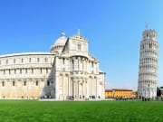 Florence Pisa Private Tour from Rome (1)