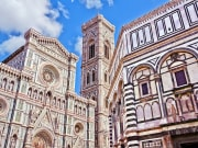 Florence Duomo (2)