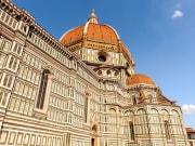 Florence Duomo (3)