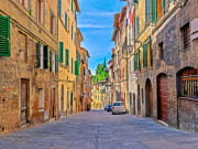 Siena and San Gimignano Private Tour from Rome (4)
