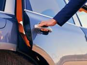 generic_car-service_transfers_shutterstock_688549411 rsz