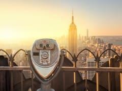 usa_new-york_manhattan_top-of-the-rock