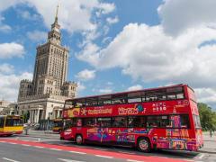 Warsaw-01_P_81_ee8cd66b-710d-4d51-a68b-e5b88a7e8c6e