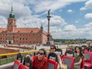 Warsaw-03_P_81_06252970-34bb-42e9-875e-b550088fe2b9