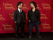 2016_0227 Peter Dinklage_06_preview