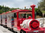 Happy Train Athens (51)