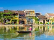 Vietnam_Hoi An