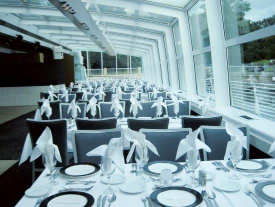 usa_washington_odyssey_dinner cruise_interior