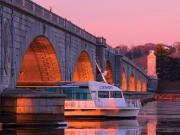 02_WashingtonDC_Ship_Bridge-ba9c32f9be