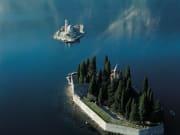 montenegro_visit_the_best_19431