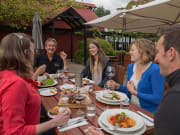 Queenstown Food and Wine Tour