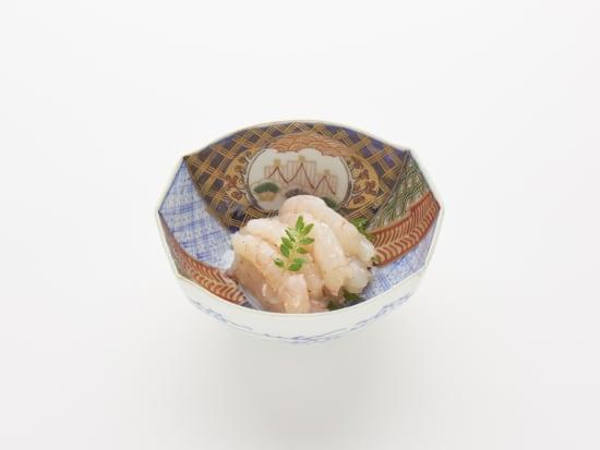 繝輔y繝・1803196414