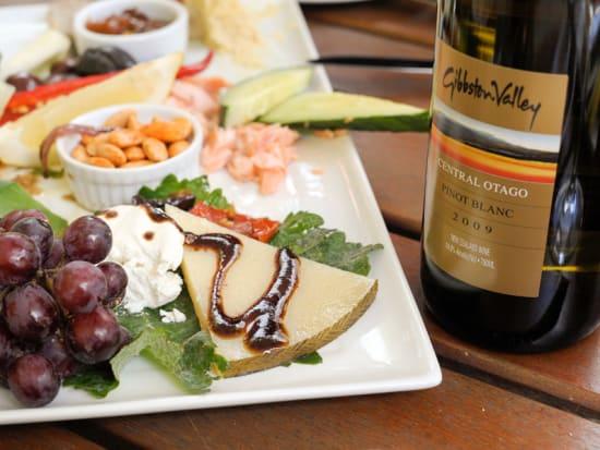 new zealand central otago pinot blanc wine
