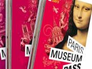 tmp1-06-paris-museum-pass