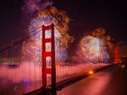 usa_san-francisco_new-year_shutterstock_105750398
