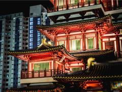 Chinatown shutterstock_608355782 (1)