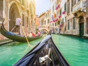 italy_venice_grand canal_gondola ride