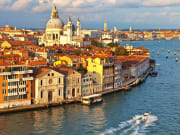 italy_venice_the city of canals_tour