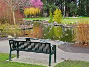 Canada_British-Columbia_Victoria_Beacon-Hill-Park_shutterstock_38170279