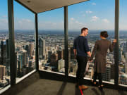 melbourne-eureka-Skydeck-Day-Couple-11