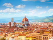 florence day tour