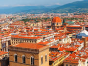 italy_florence_medici-chapel_shutterstock_337498697