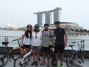 bikingsingapore