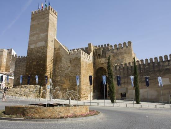 Carmona-Puerta_de_Sevilla-