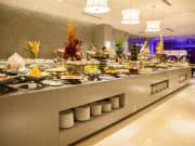 Generic_buffet_table_shutterstock_234903784