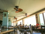 The Reef Bar & Market Grill10