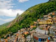 brazil_rio de janeiro_corcovado mountain