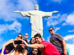 brazil_rio de janeiro_christ the redeemer statue