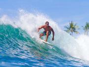 Bali island_123RF_28884066_ML