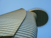 Skydeck Tower