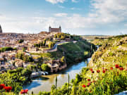 Spain_Toledo_Cityscape_shutterstock_429321904