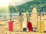 Bali island_surfboard_123RF_52254779_M