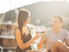 generic_cruise_wine_couple_shutterstock_1031323132_rsz