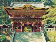 nikko_taiyu