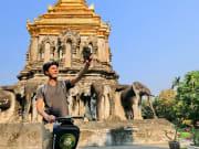 Wat Chiang Man_2