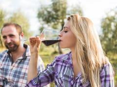 generic_wine-tasting_shutterstock_492682309_rsz