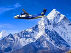 Everest-Mountain-Flights-800x600