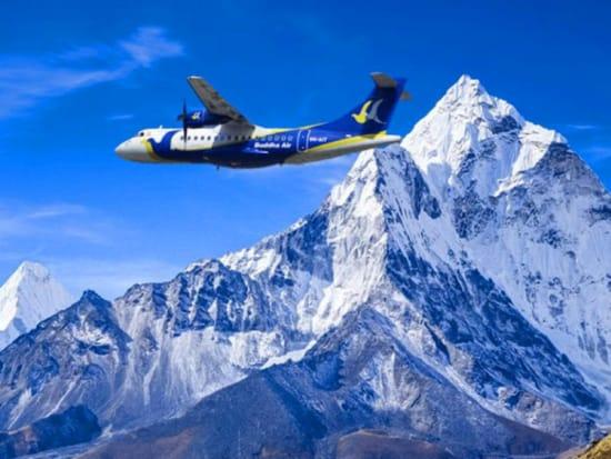 Everest-Mountain-Flights-800x600